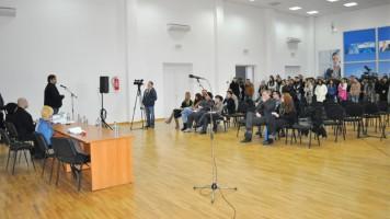 Радно ангажовано још 150 младих Зајечараца