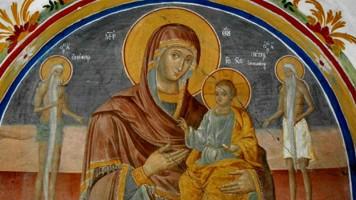 Програм обележавања Рођења Пресвете Богородице, славе Саборног храма и Града Зајечара