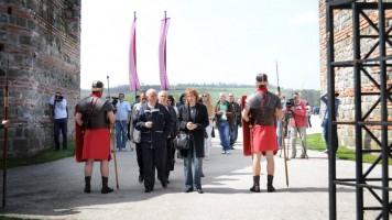 Отворена западна капија Источне Србије