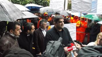 Пореска управа блокирала ЈКП