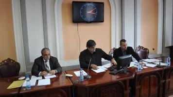 Анкетни одбор да утврди да ли је буџет града оштећен