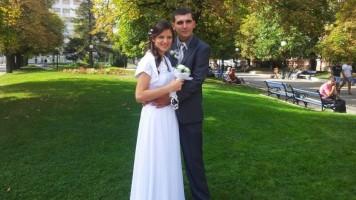 Зајечар: У 2013.години склопљено 290 бракова