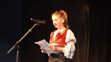 Рготина и Зубин Поток – у песми и игри
