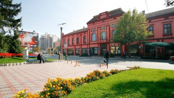 Град Зајечар представиће се на Међународном сајму туризма у Нишу