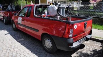 Обавештење о сузбијању ларви комараца на територији локалне самоуправе град Зајечар – Зајечарски округ