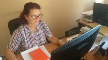 Станковић: Број пријава по конкурсима за пољопривреду значајно је већи него претходне године!