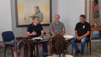 Овог лета богат културно-уметнички и музички програм у Зајечару