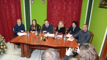 Потписан Меморандум о разумевању -Отвара се фабрика у Зајечару