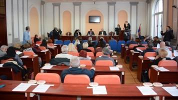 Одржана 35.седница Скупштине града Зајечара