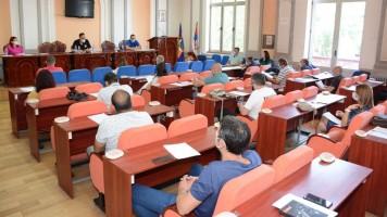 Донета Одлука о проглашењу ванредне ситуације на територији града Зајечара! Епидемиолошка ситуација НЕПОВОЉНА!