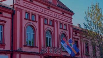 Саопштење Радног тела РИК-а за град Зајечар - Понављање избора на бирачким местима 15 и 35