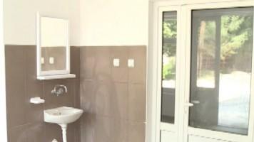 Нови школски тоалети у Вражогрнцу