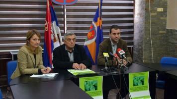 Обуке за узгајање лековитог биља почињу 30. новембра у Зајечару