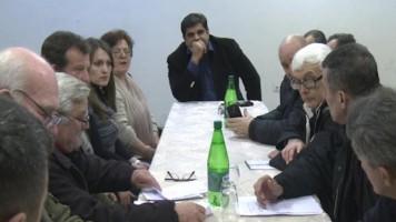 Огњеновић: Приоритет равномеран развој сеоских и градских средина