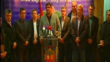 Мирковић: Скупштинска већина је стабилна