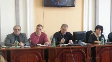 Месечни пријем грађана организован у Градској управи Зајечар