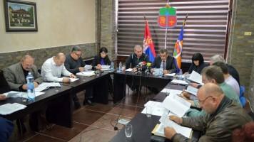 Градско веће апелује на директора Електротимока да се реши проблем породице Спасић