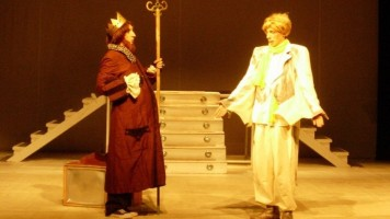 Завршена позоришна сезона у зајечарском театру