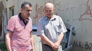 Огњеновић: Град Зајечар наменски троши средства од еколошке таксе