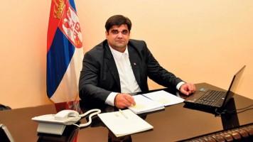 ОТКРИВАМО ФИНАНСИЈСКИ ИЗВЕШТАЈ ЗАЈЕЧАРА Мирковић зарадио 500 милиона више од Ничића!