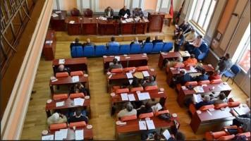 Усвојен Предлог годишњег програма заштите пољопривредног земљишта