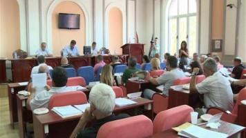 Мирковић: Градска власт остварује позитивне резултате