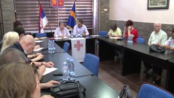 Међународни дан борбе против насиља над старијима обележен у Зајечару