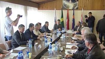 Одржана 19. седница Савета Зајечарског управног округа