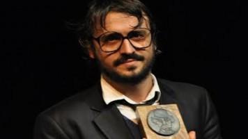 Бранислав Трифуновић  проглашен за најбољег глумца 24.