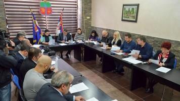 Већници дали сагласност на Четврти допунски буџет Града Зајечара
