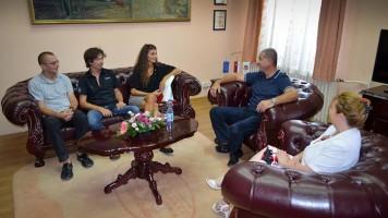 Камп класичне музике од 14. до 20. августа у Зајечару