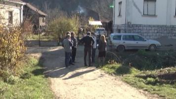 Огњеновић: Бољи услови за мештане у Ласову и Леновцу