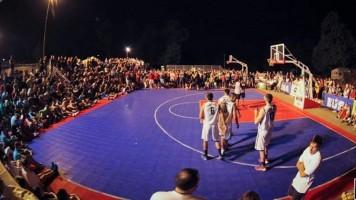 Миливојевић: Зајечар је град добрих баскеташа!