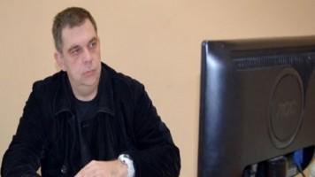 АЛЕКСАНДАР МИЛИВОЈЕВИЋ: Зајечар културна престоница региона у време Зоранових дана