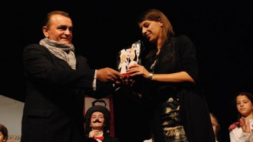 Завршен 7. Међународни позоришни фестивал за децу