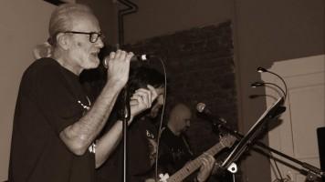 Зајечарски бенд