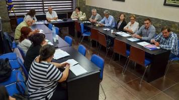 Одржана редовна седница Савета за здравље