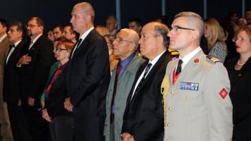 Одржана Свечана академија поводом Дана ослобођења Зајечара