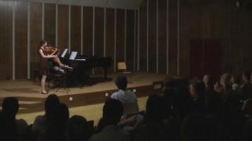 Град Зајечар има слуха за музичке таленте