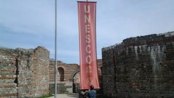 Нова туристичка сезона на Царској палати