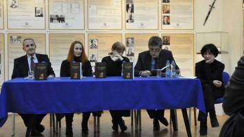 Никола Пашић - енигма за историчаре
