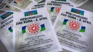 Зајечарски Роми на свој дан добијају нове просторије