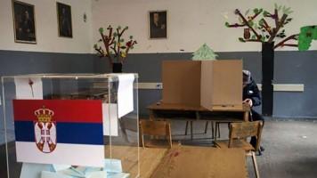 Председнички избори расписани за 2. април