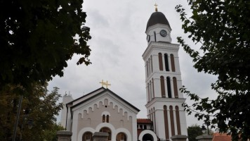 Други Фестивал хришћанске културе у Зајечару