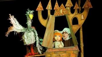 У уторак почиње Дечији позоришни фестивал