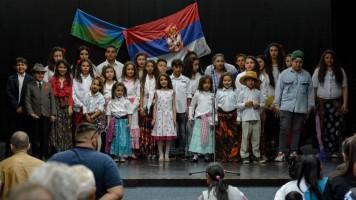 Обележен Светски дан Рома у Зајечару