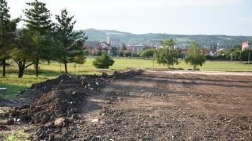 Град Зајечар се припрема за највећу рок  манифестацију у Европи – 52. Гитаријаду!