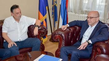 Министар културе Вукосављевић: Зајечар је културно жариште...