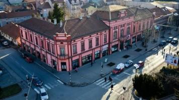 У Зајечару формирана нова власт -Бошко Ничић градоначелник