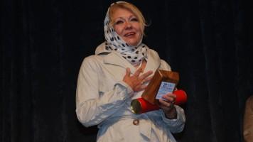 Ансамбл Народног позоришта из Софије први пут у Зајечару